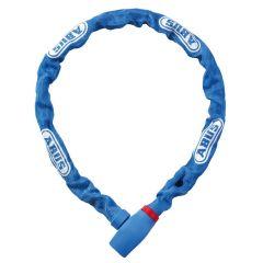 ABUS 585/75 uGrip Chain Blue
