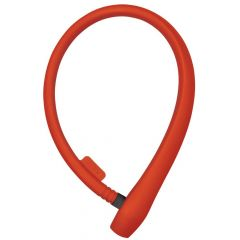 ABUS 560/65 uGrip Cable Red