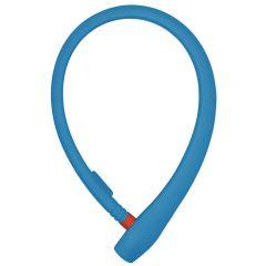 ABUS 560/65 uGrip Cable Blue