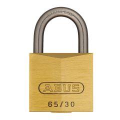 ABUS Premium 65IB/30 Keyed Alike