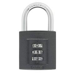 ABUS Super Code 158/40