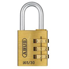 ABUS myCode 165/30