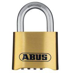 ABUS Nautic Code 180IB/50 C