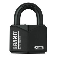 ABUS GRANIT 37RK/55