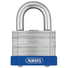 ABUS Eterna Professional 41/50