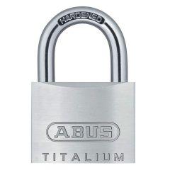 ABUS Titalium 54TI/40