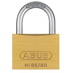 ABUS Solid 55/60