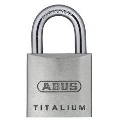 ABUS Titalium 64TI/20