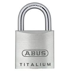 ABUS Titalium 64TI/25