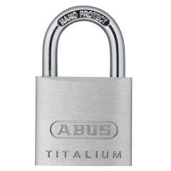 ABUS Titalium 64TI/30
