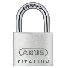 ABUS Titalium 64TI/35