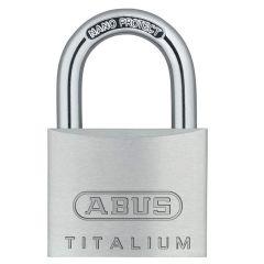 ABUS Titalium 64TI/40