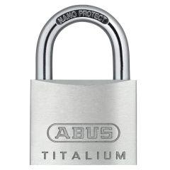 ABUS Titalium 64TI/45