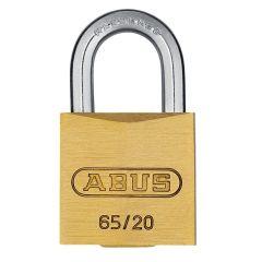 ABUS Premium 65/20