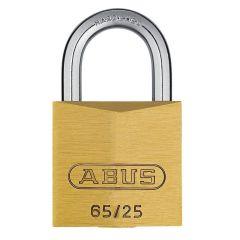 ABUS Premium 65/25