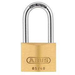 ABUS Premium 65/40HB40