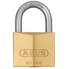 ABUS Premium 65/60
