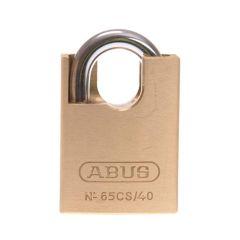 ABUS Premium 65CS/40