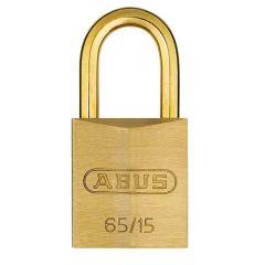 ABUS Premium 65MB/15