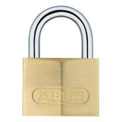 ABUS Brass 713/30