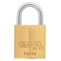 ABUS Brass 75/30
