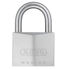ABUS Brass 75IB/50