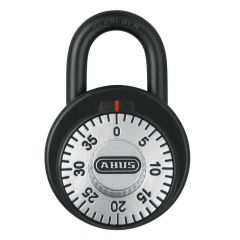 ABUS Safe Code 78/50