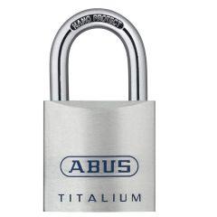 ABUS Titalium 80TI/40