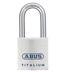 ABUS Titalium 80TI/40HB40