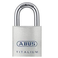 ABUS Titalium 80TI/60