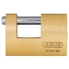 ABUS Monobloc 82/90