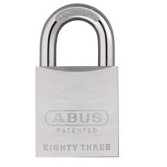 ABUS Eighty Three 83/50