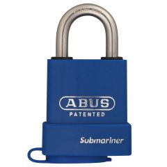 ABUS Eighty Three 83WPIB/53