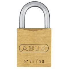 ABUS 85/20 KA