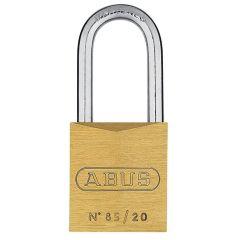 ABUS Industrial 85/20HB22