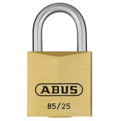 ABUS Industrial 85/25