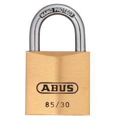 ABUS 85/30 KA