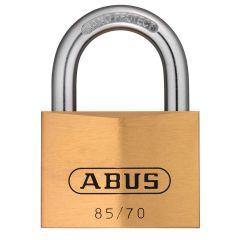 ABUS Industrial 85/70 Keyed Alike