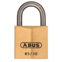 ABUS Industrial 85IB/30 Keyed Alike