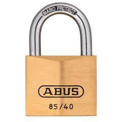 ABUS Industrial 85IB/40