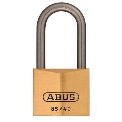 ABUS 85IB/40HB40
