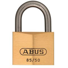 ABUS Industrial 85IB/50