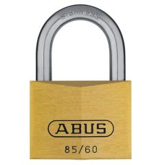 ABUS Industrial 85IB/60