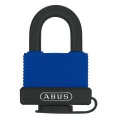 ABUS Aquasafe 70IB/45 Keyed Alike