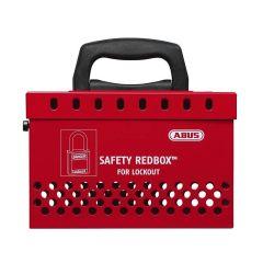 ABUS B835ST Safety Redbox Starter-Kit