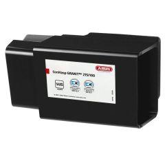 ABUS ConHasp 215/100+37RK/70HB100