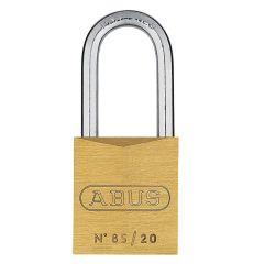 ABUS Industrial 85/20HB22 Keyed Alike