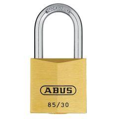 ABUS Industrial 85/30HB24 Keyed Alike