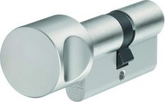 ABUS Thumbturn Cylinder KE60NP Z45/K30