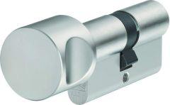 ABUS Thumbturn Cylinder KE60NP Z45/K55